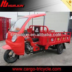 250cc chopper motorcycle kinroad/50cc chopper motorcycle /china cheap chopper motorcycle
