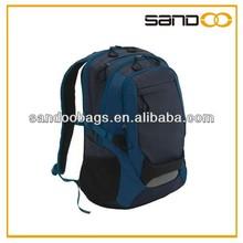 2015 sport custom logo backpack, best 2014 popular backpack brands