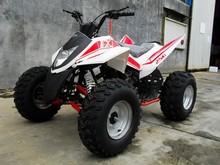 cheap cool ATV 250cc