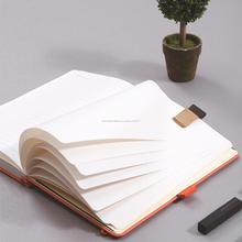 Muestras Gratis científicos libros revistas con lazo lápiz y papel interior