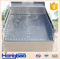 plastic plant liner/ uhmwpe linear bearing manufacturer/ truck bed liner