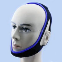 Alibaba express Stop Snoring Solution,Snore Stopper Device ,OSAHS anti-snore apparatus