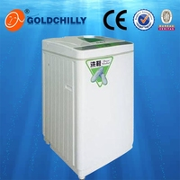 Fully automatic washing shoes machine suitable for cleaning of cloth shoes,casual shoes,sport shoes and other footwear