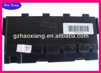 Auto Relay Integration for TOYOTA 82641-47020