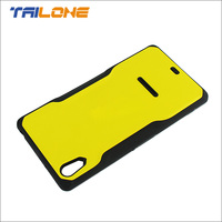 2015 latest and fashion mobile phone cover for Sony Xperia Z2