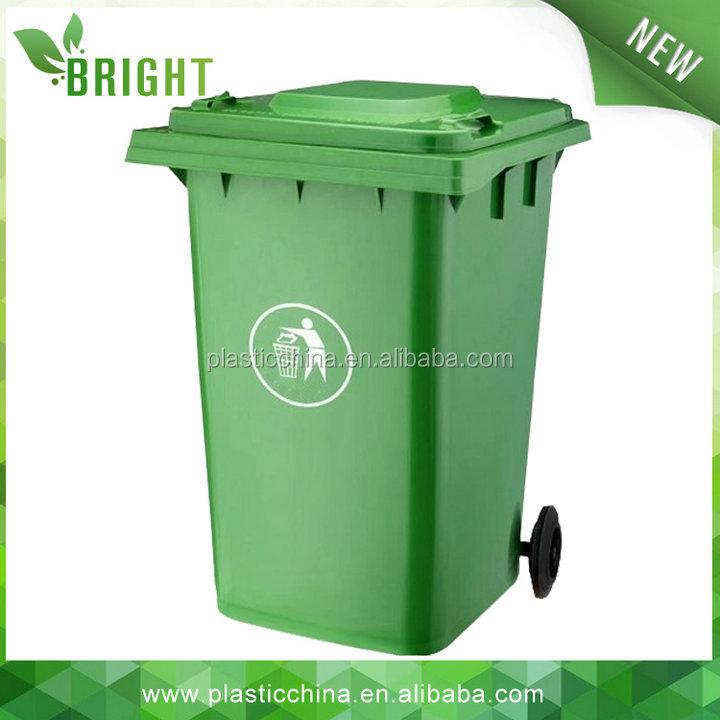 BT360 GREEN