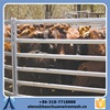Farm Fence for Sheep/Horse/Cow with Competitive price,Best Quality and Exquisite Craftsmanship