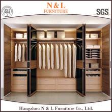 Wholesale Indian Furniture Cupboard /wooden Cupboard / Bedroom Wardrobe Designs