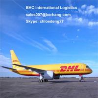 worldwide logistics tracking from shenzhen - Skype:chloedeng27