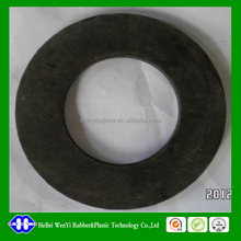 fast delivery molded rubber seal with favorable price