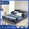 /product-gs/3g103-chinese-bedroom-furniture-turkish-bedroom-furniture-divan-bed-344967684.html