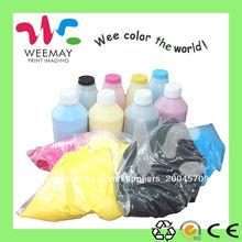 Polvo de toner uso en xerox ct201591/ct201592/ct201593/ct201594 para cp105b/205/205/cm205b