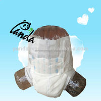Adult diaper manufacturers offer beat price wholesale adult diaper in India market
