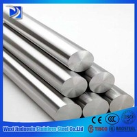 aisi 321 cd cold rolled stainless steel turned rectangular rod round bar