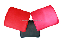 2015 chair seat alternating balance air cushion