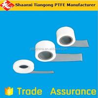 Hot Promotional TETRAFLUOROETHYLENE OLIGOMER membrane film exporting to india