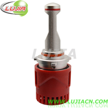4500lm high quality led working lamp P6 4500LM 9005 for cars