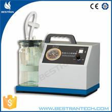 BT-SUA3 Portable electric sputum infants suction device