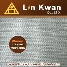 modern fabric household width home design wall paper interior wallpaper sale/LK