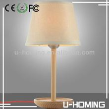 table lamp manufacturers Architectural Table Lamps