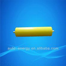 LiMno2 battery 3.7V 30Ah for back up power bank