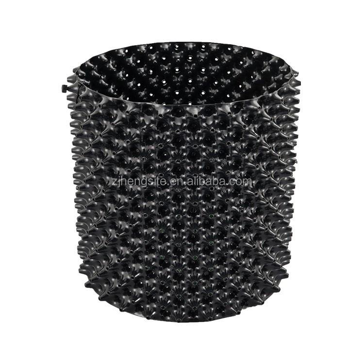 2070cm PVC