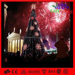 china tree inflatable christmas tree expensive christmas ornaments