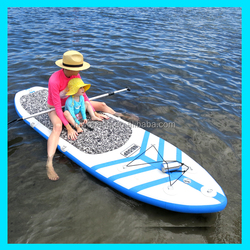 2015 Top Quality Made in China Surf Inflatable SUP Board,Paddle Surf