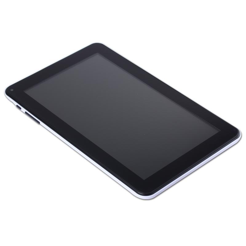 скачать android tablet pc драйвер