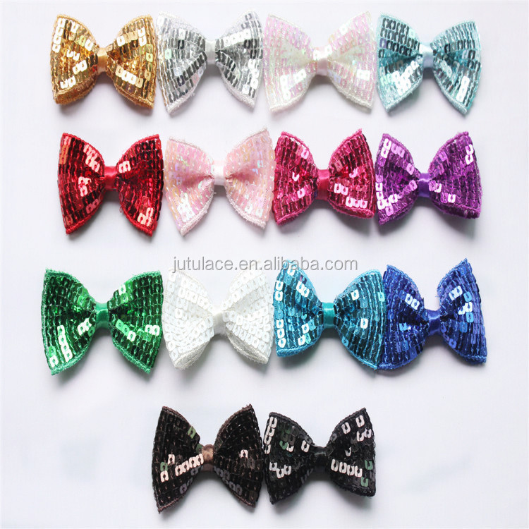 Hair Bows Wholesale Los Angeles Quality Hair Accessories