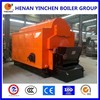 New product ideas 1 ton steam boiler with manufacturing process and noodle boiler heat pum boiler