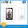dual 3g sim card android 4.4.2 oem 7inch phone call pc tablet