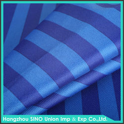 Alibaba upholstery fabric 100% polyester woven anti-pilling fabric backing with SGS