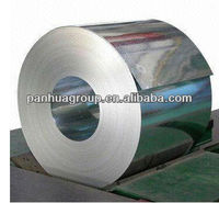 Hot Dipped Galvanized Steel Coil/face iron galvanic