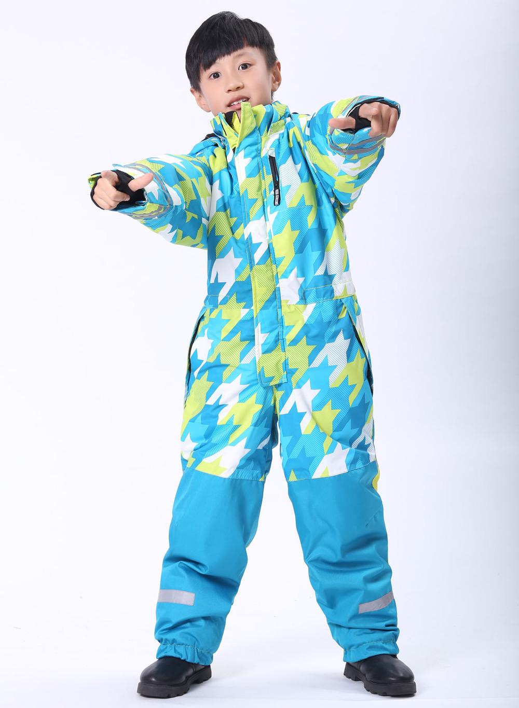 ski wear (1).jpg
