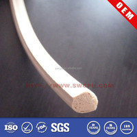 China supply furniture edge trim strip/gasket for sale