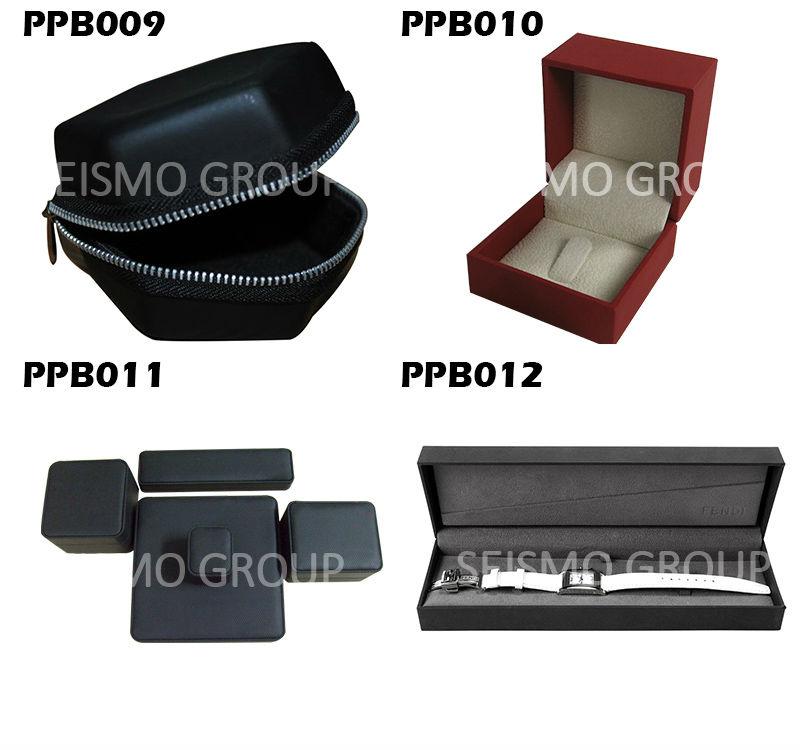 PPB009-12