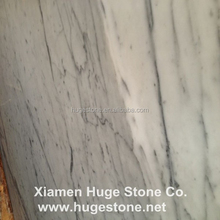 All Color Marble Manufacturer, Marble Tile, Marble Slab