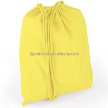nylon mesh shopping bag with handle