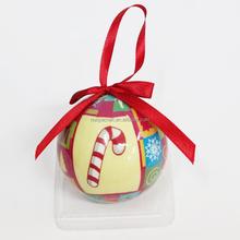 Merry Christmas cute gift, OEM brand gift custom