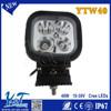 186w 90w 50w 45w 36w 40w 40w 12w 15w 9w car 40w/4pcs*10w round flood LED work light