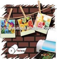 Double Sides full Color Inkjet Paper 140g/160g/190g/220g/260g