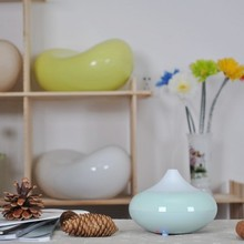 Beauty excell brands llc perfumes oil diffuser for homes design buy wholesale direct from china