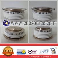 Fast Switching Welding Machine Rectifier Diode M0139SL180