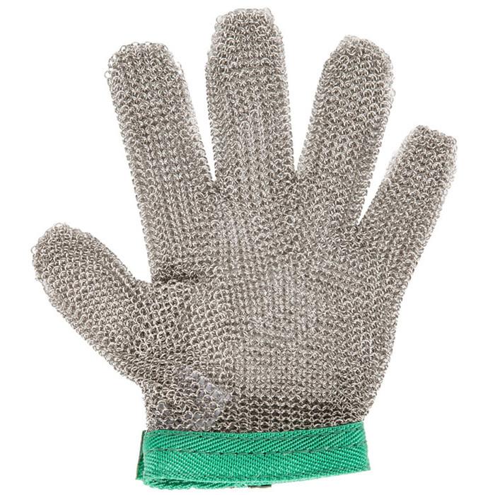 stainless steel glove17