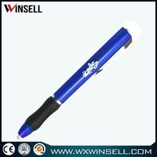 New design low price plastic ball pen gift