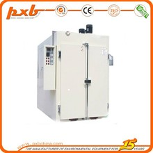 Made in China environmental protection drying oven, drying equipment, drying machine