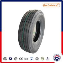 Best quality professional 385 65 22.5 radial truck tyre