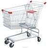 Best price shopping cart manufacturers usa
