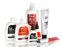 Professional hair curl cream,herbal hair perm